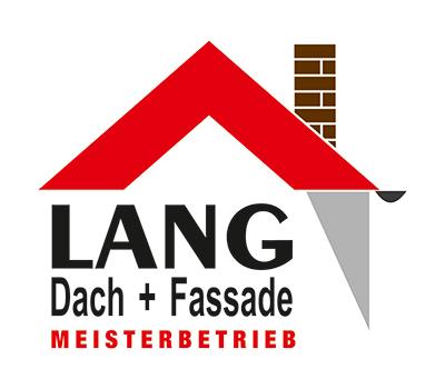Dachdecker und Fassadenbauer Lang – Dachdecker, Bleacharbeiten und Fassadenarbeiten aus Schorndorf